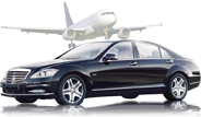 Airporttransfer Lugano